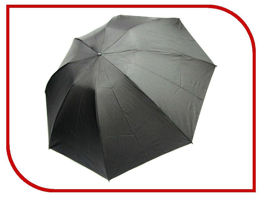 Зонт Doppler 7443463 001 Crazy Black зонт трость doppler 71666 black