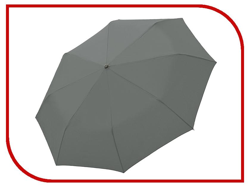 Зонт Doppler 7443463 800 Crazy Grey зонт doppler 72759 k