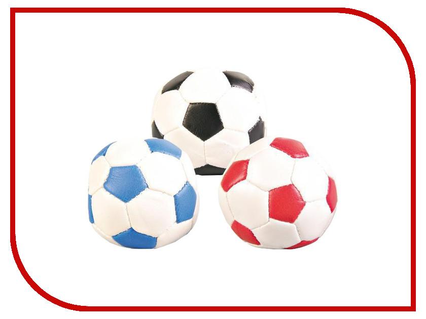 Игрушка Трикси Футбольный Мяч 6cm 25508