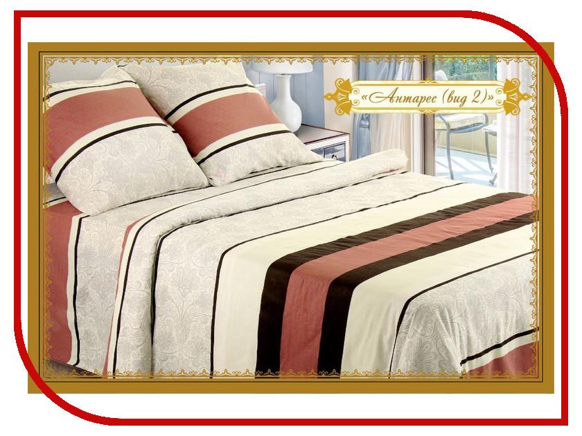 Постельное белье Этель Апрель Комплект 1.5 спальный Бязь 1264595 костюмы апрель комплект дозор