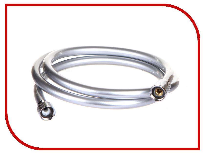 Шланг для душа Grohe Silverflex 28388000