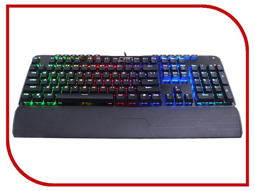 лучшая цена Клавиатура Redragon Indrah 70449