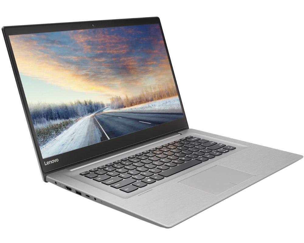 Ноутбук Lenovo IdeaPad 320S-15IKB 80X5000NRK (Intel Core i7-7500U 2.7 GHz/8192Mb/1000Gb/nVidia GeForce 940MX 2048Mb/Wi-Fi/Bluetooth/Cam/15.6/1920x1080/Windows 10 64-bit)