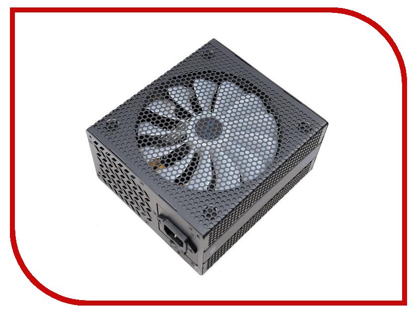 Блок питания AeroCool P7-850W Platinum ACP-850FP7