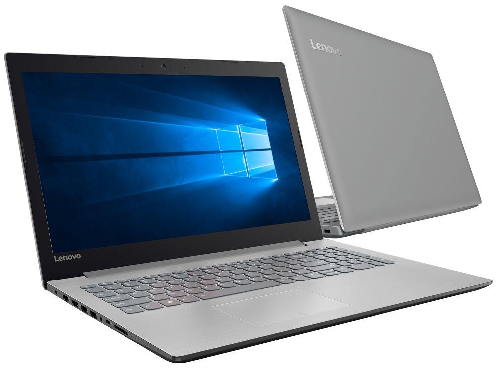 все цены на Ноутбук Lenovo IdeaPad 320-15IKBN 80XL01GPRK (Intel Core i5-7200U 2.5 GHz/4096Mb/1000Gb/nVidia GeForce 940MX 2048Mb/Wi-Fi/Bluetooth/Cam/15.6/1920x1080/Windows 10 64-bit) онлайн