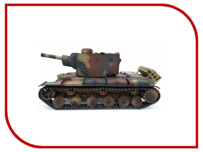 Игрушка Torro KV-2 1/16 Green TR1212438785 a4tech kv 300h grey