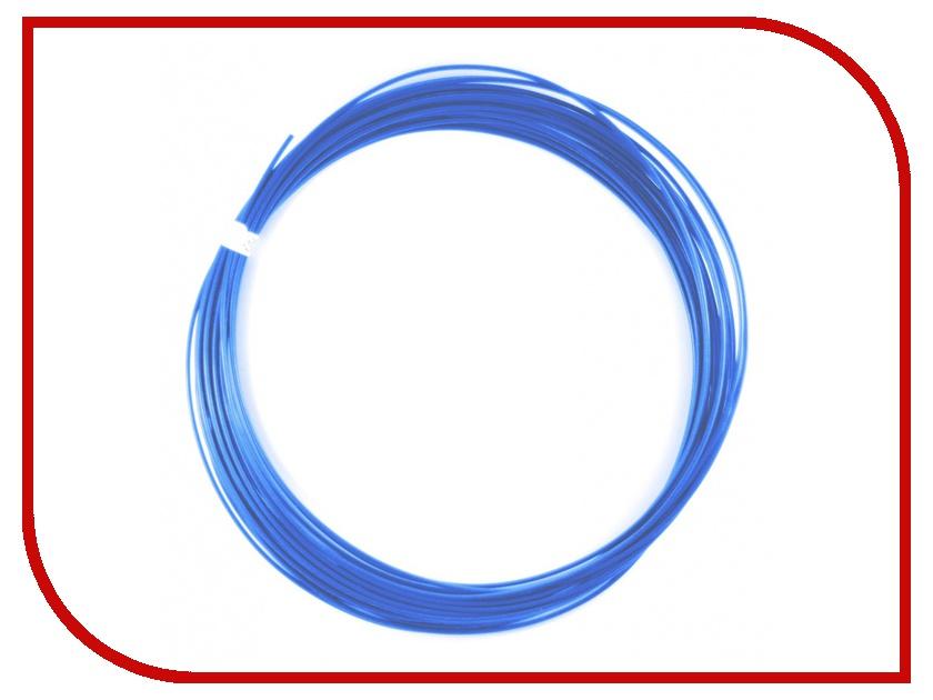 Аксессуар Даджет 3D-Палитры PLA-пластик Light Blue Kit RU0115 jjrc h31 rc quadcopter protective cover