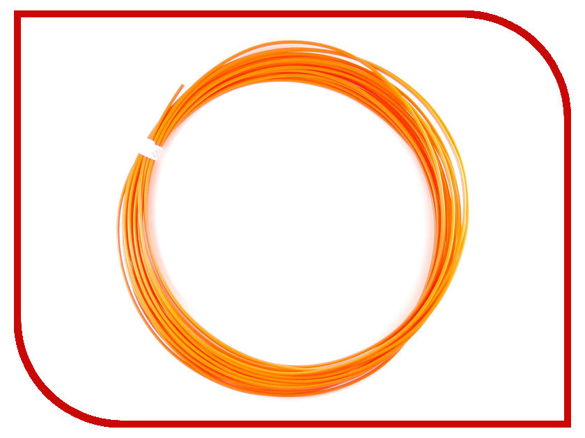 Аксессуар Даджет 3D-Палитры Watson Orange Kit RU0127