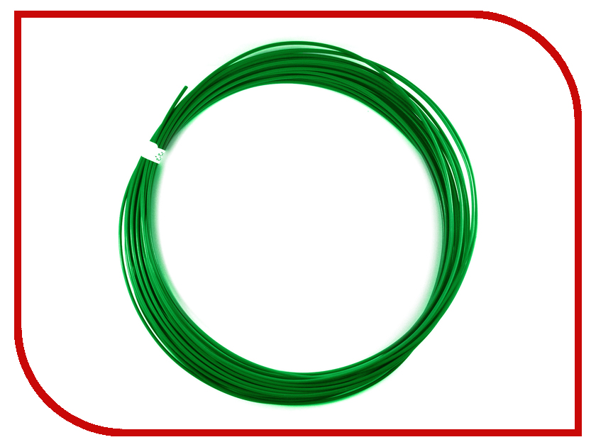 Аксессуар Даджет 3D-Палитры Watson Green Kit RU0129