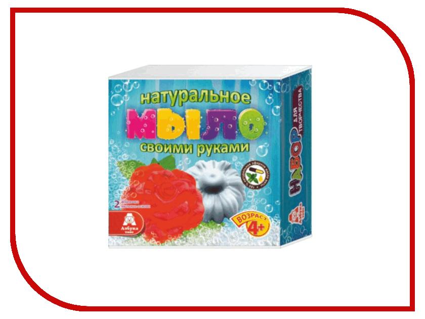 Набор Азбука тойс Роза и Ромашка М-0008 мягкие игрушки азбука тойс ежик