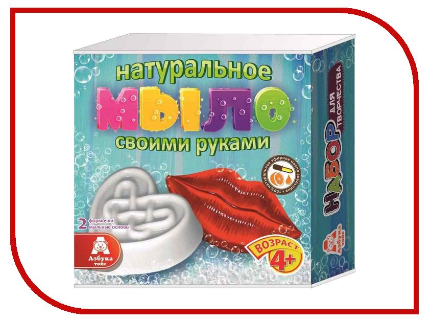 Набор Азбука тойс Любовь М-0012 браслеты badini 46 0012 s