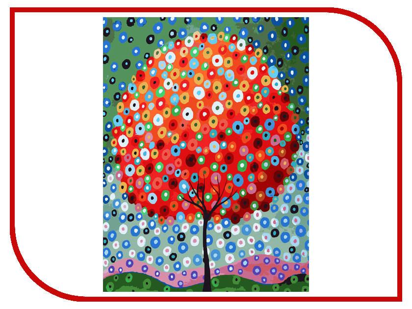 Набор Белоснежка Денежное дерево 754-AS