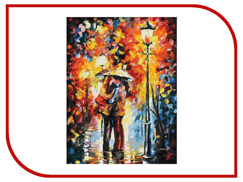 Набор Белоснежка Поцелуй под дождем 3015-CS