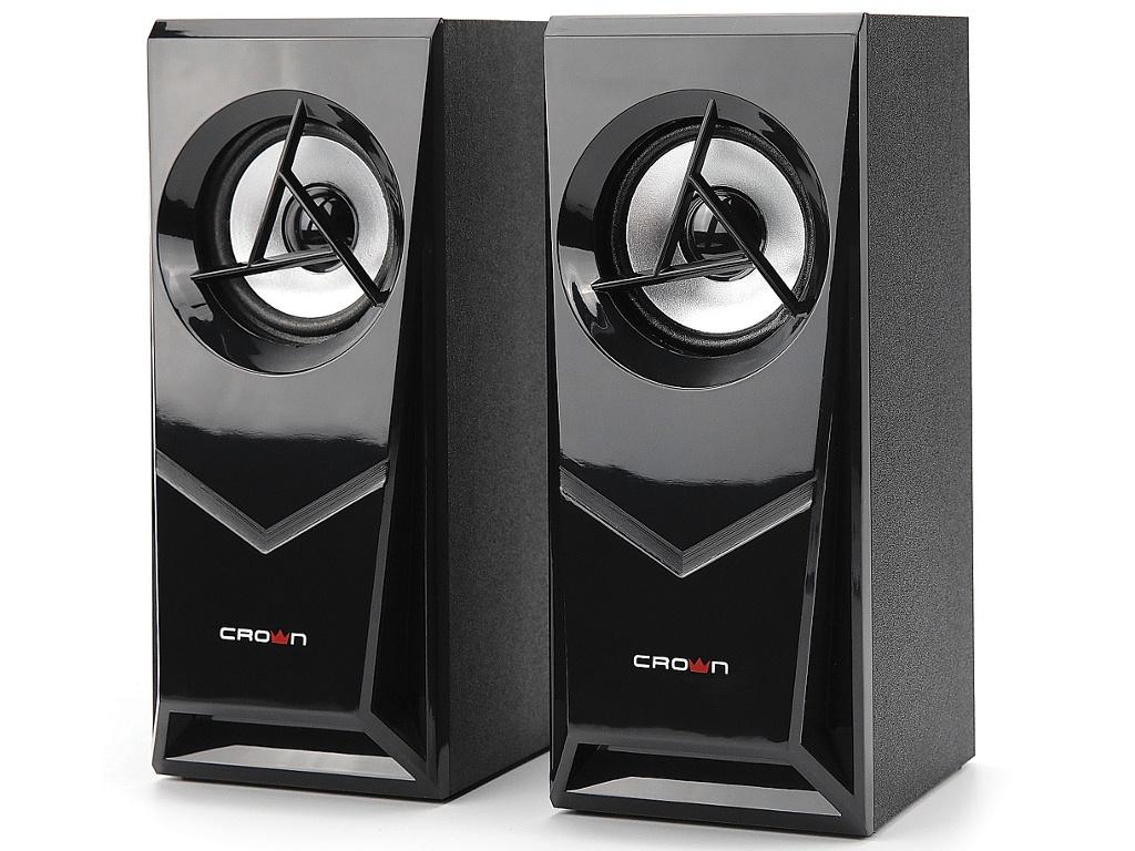 Колонка Crown CMS-603