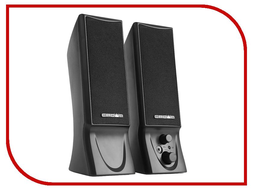 Колонка Crown CMS-602 cms security handbook