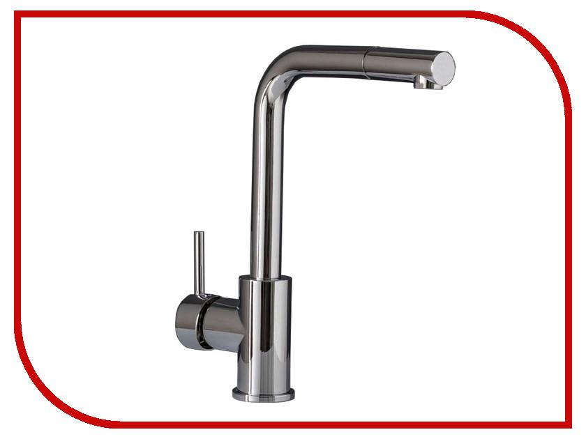 Смеситель Aquanet FF6236 смеситель aquanet cubic sd90445
