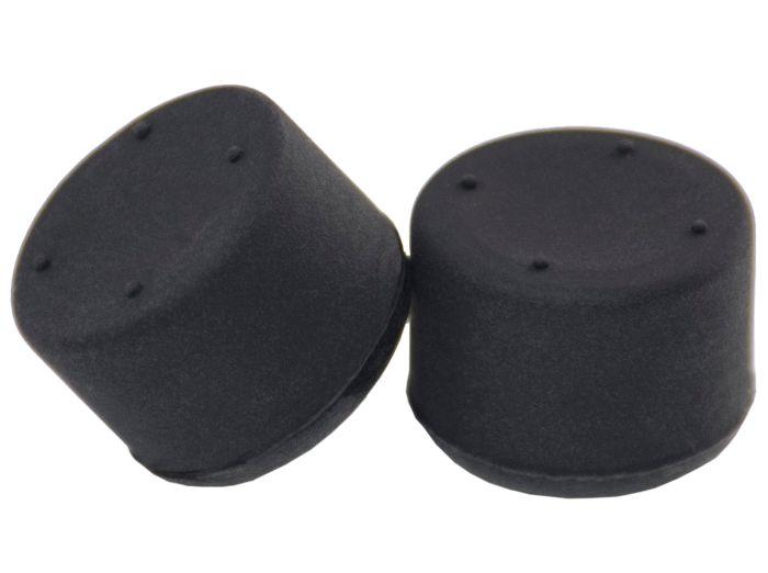 Накладки Artplays Thumb Grips для PS4 Black ACPS4127 цена и фото