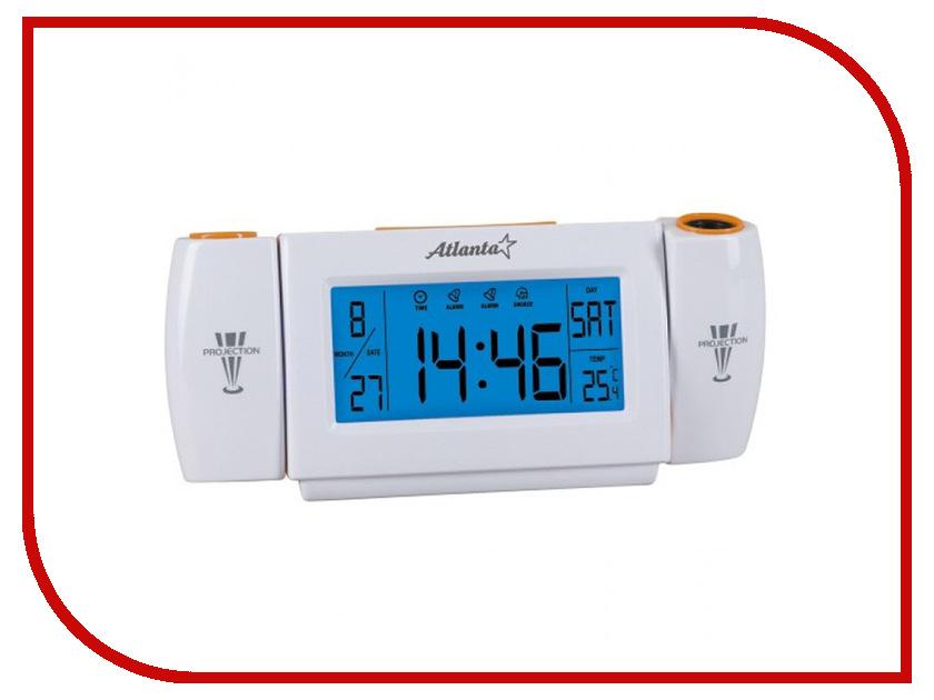 Часы Atlanta ATH-2506 atlanta ath 735