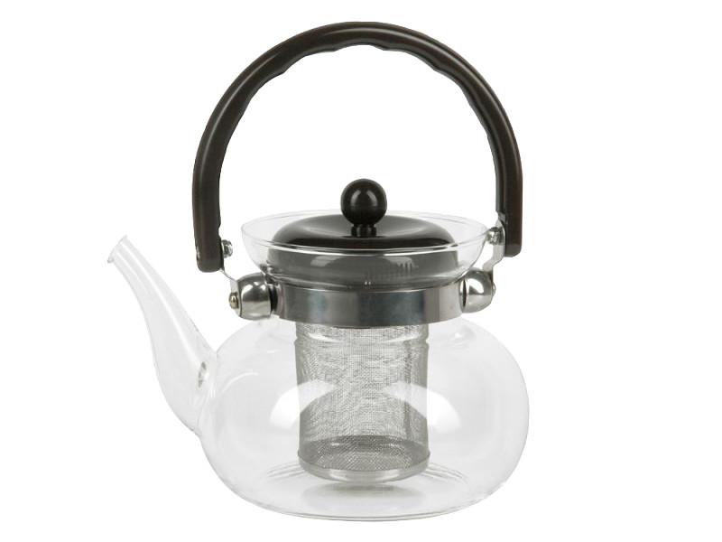 Чайник заварочный Rosenberg RGL-250004-L