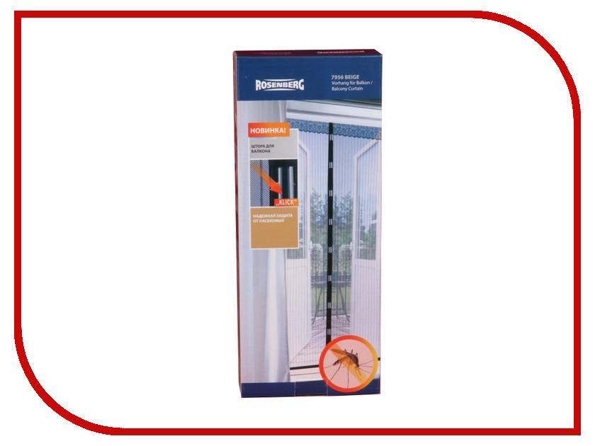 Средство защиты из сетки Rosenberg 7956 Beige средство защиты из сетки rosenberg rte 400003 white