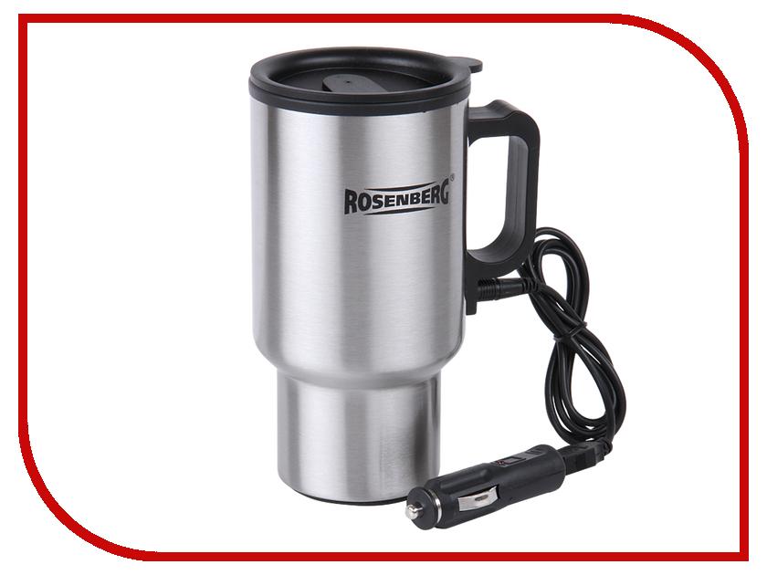 Термокружка Rosenberg RSS-415005 термос rosenberg 1 2l rss 420013