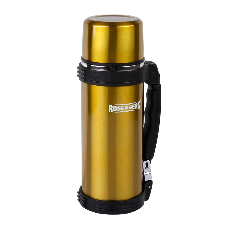 Термос Rosenberg 1.2L RSS-420013