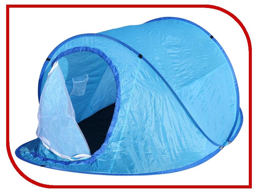 Палатка Rosenberg 6161