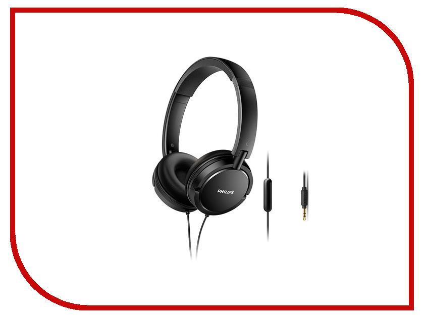 Здесь можно купить SHL5005  Philips SHL5005