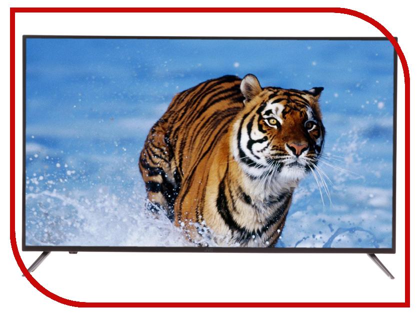 цена на Телевизор JVC LT-42M450