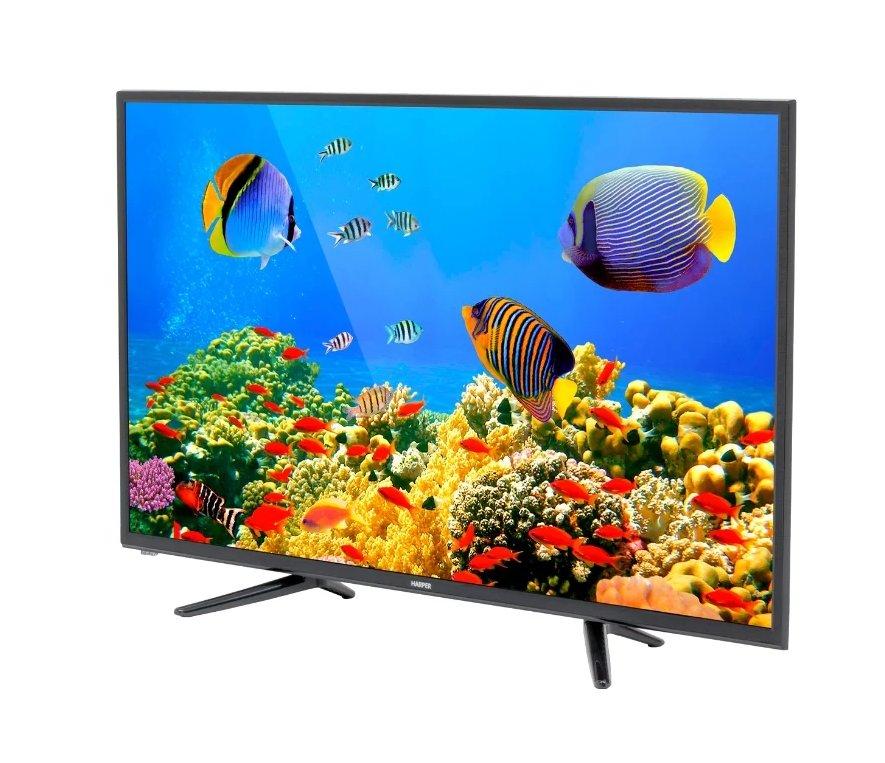 Телевизор Harper 32R470T