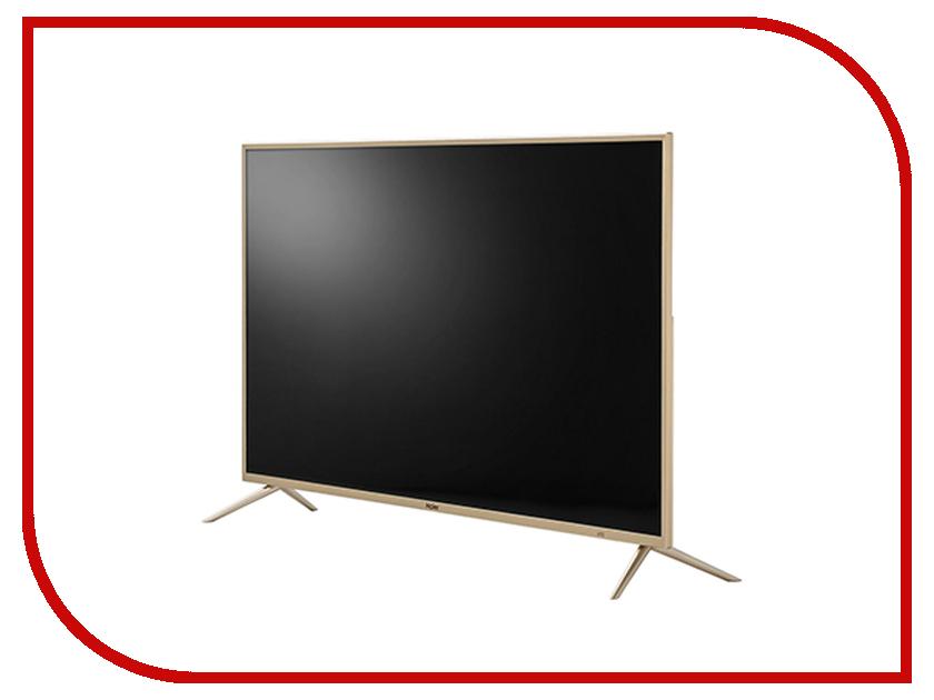 Телевизор Haier LE42U6500TF телевизор lcd 42 gold le42u6500tf haier le42u6500tf