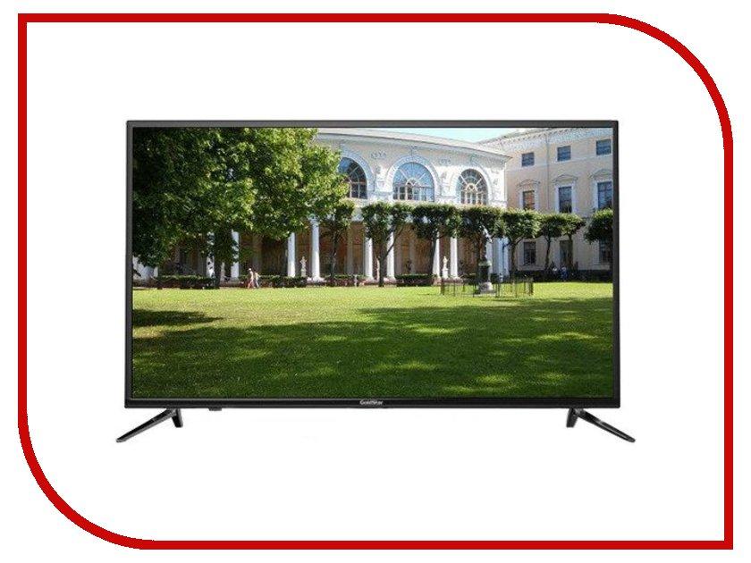 Телевизор GoldStar LT-24T500R