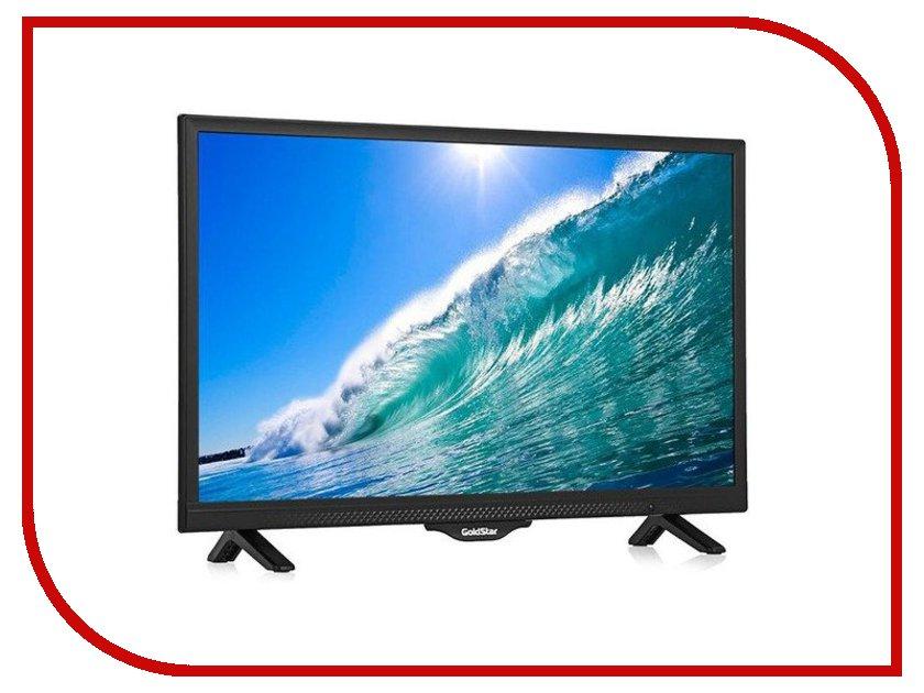 Телевизор GoldStar LT-24T460R