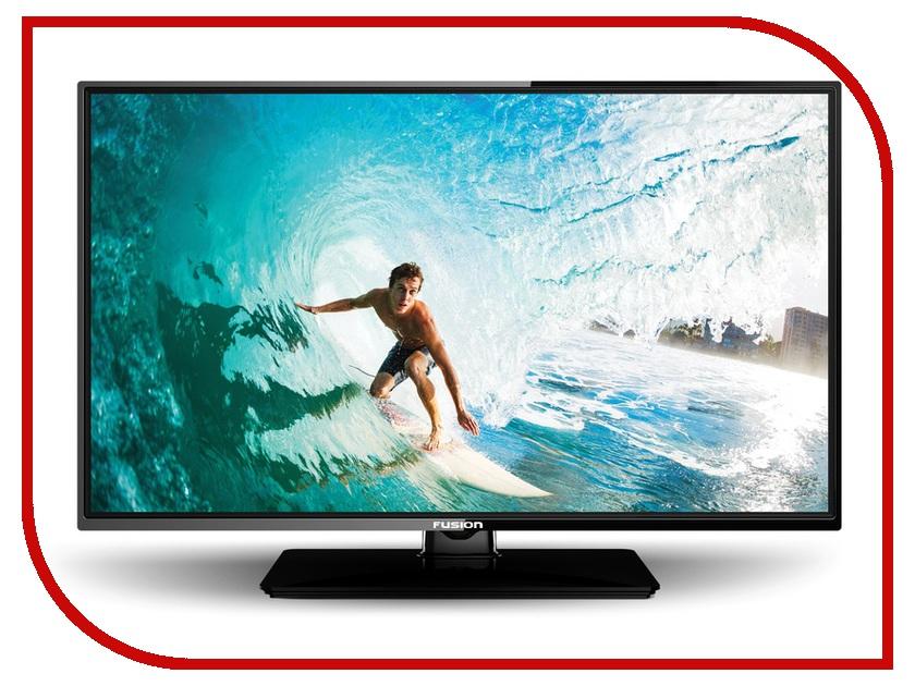 Телевизор Fusion FLTV-32K120T