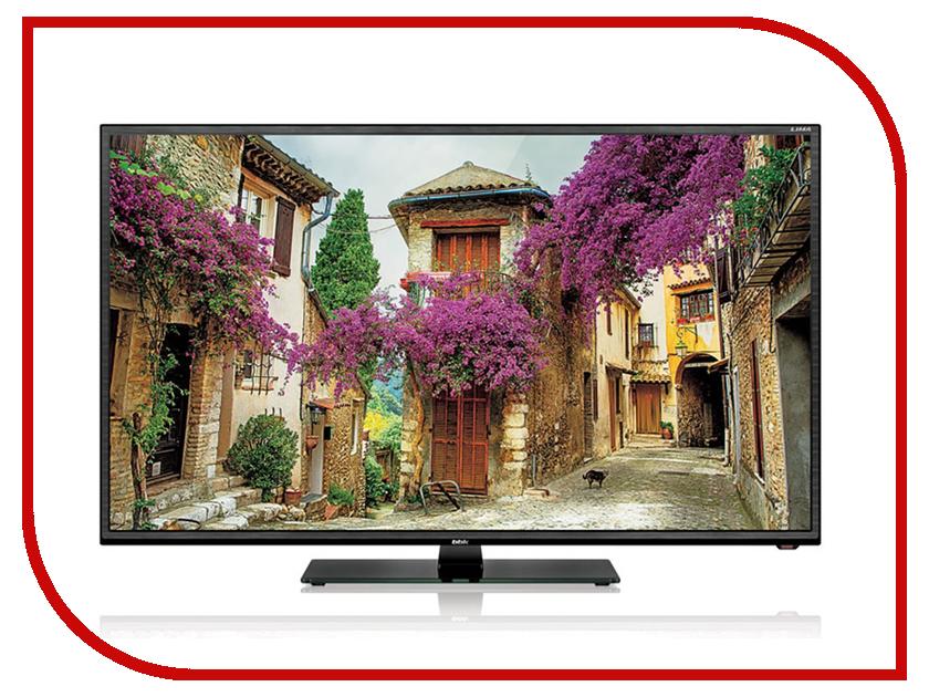 телевизор bbk 22lem 1026 ft2c Телевизор BBK 40LEM-1007/FT2C