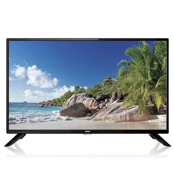 цена на Телевизор BBK 32LEM-1045/T2C