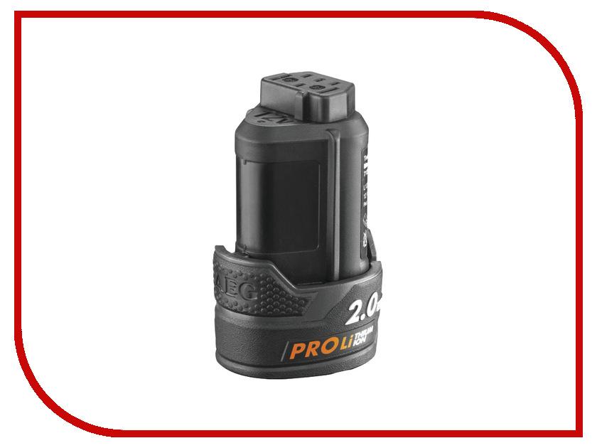 Аккумулятор AEG L1220 4932430165 аккумулятор
