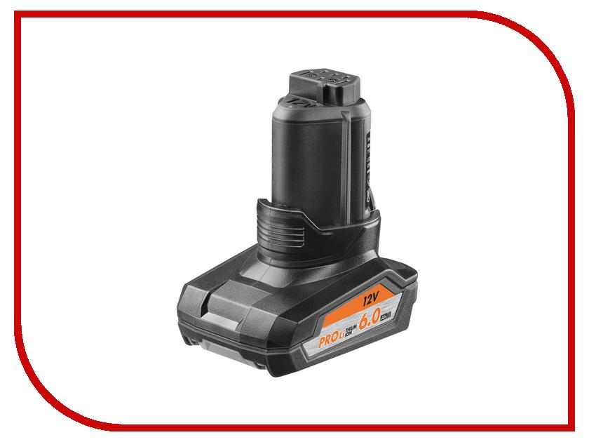 Аккумулятор AEG L1260 4932459181 aeg hg600vk