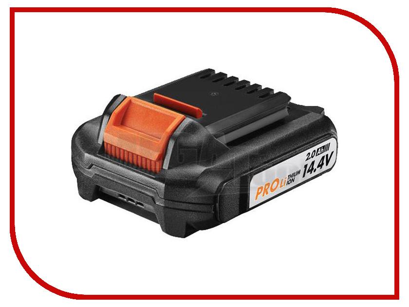 Аккумулятор AEG L1420G3 4932451097 штроборез aeg mfe 1500