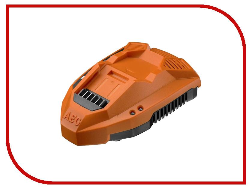 Зарядное устройство AEG AL1214G3 4932451098 штроборез aeg mfe 1500