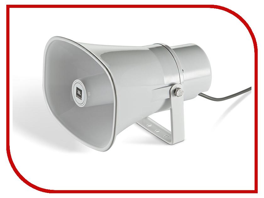 Мегафон JBL CSS-H15