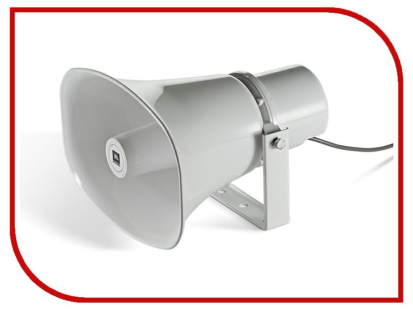 Мегафон JBL CSS-H30 jbl synchros e40bt