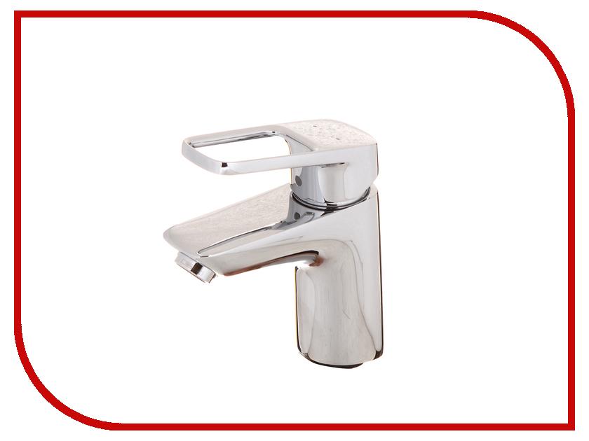 Смеситель Hansgrohe Logis Loop 71150000 71400000han смеситель hansgrohe logis 71400000 для ванны с душем