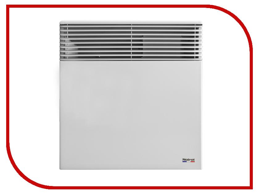 Конвектор Noirot Spot E-5 1000 haier refrigerator inverter board drive board 00640001351a for bcd 588ws bcd 586ws etc
