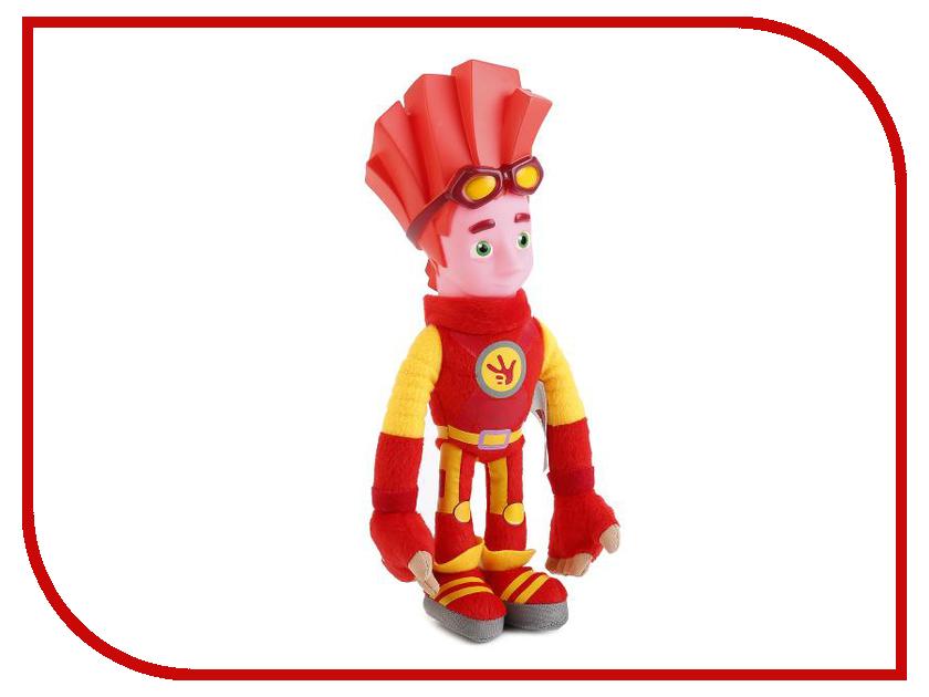 Куклы Файер  Кукла Мульти-пульти Файер FIX001-005