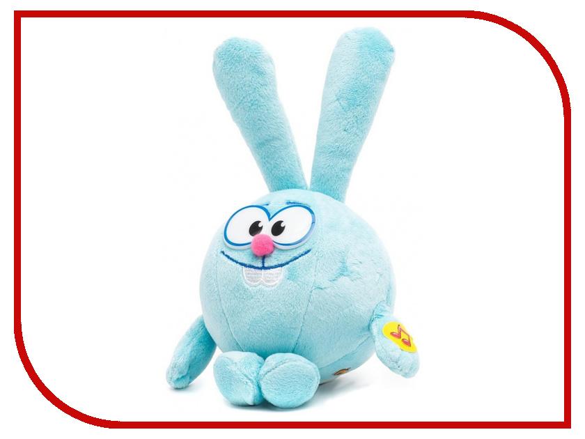 Игрушка Мульти-пульти Крош V91733/10 мульти пульти мягкая игрушка мульти пульти смешарики крош