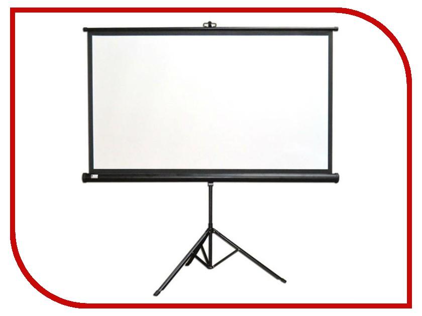 Экран Classic Solution Crux 220x220cm T 213x213/1 MW-S0/B