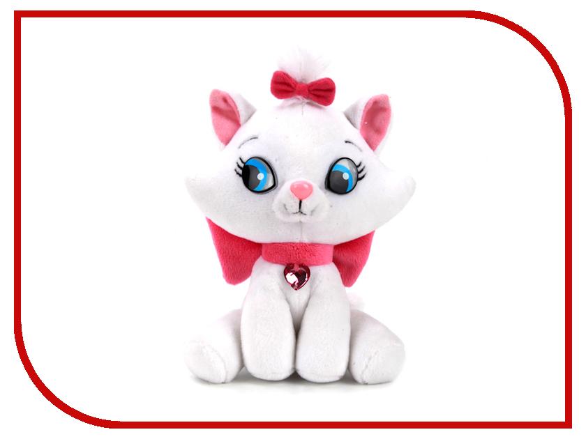 Игрушка Мульти-пульти Кошка Мэри V27826/15