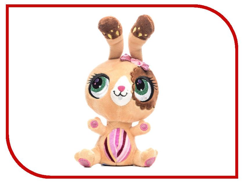 Игрушка Мульти-пульти Кролик V27910/17