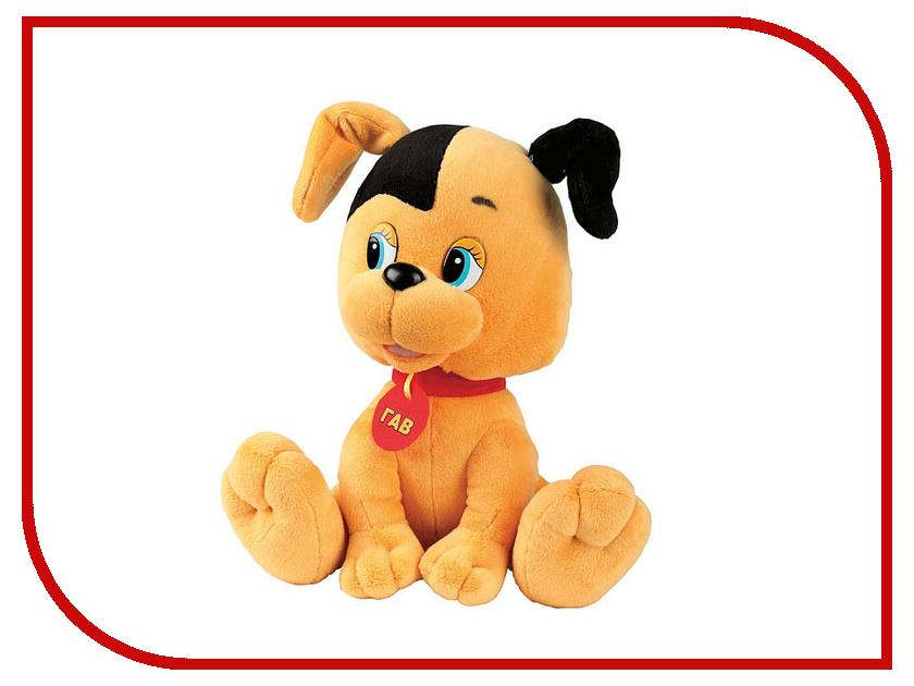 Говорящие игрушки Щенок  Игрушка Мульти-пульти Щенок F8-W1562